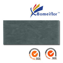 Bomeiflor Non-directional Homogeneous Vinyl Sheet Flooring BM7324