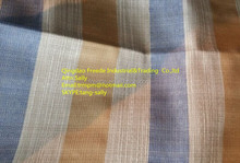 2015 cotton polyester Jacquard woven fabric for home sofa,curtain,cushion