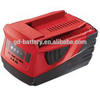 High Quality Replacement power tool battery for Hilti 21.6V B22, 3.0Ah,4.0Ah