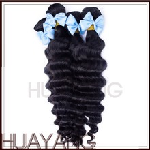 High Quality New Products 2016 Unprocessed Virgin For Beauty Wave Hair malaysian hair