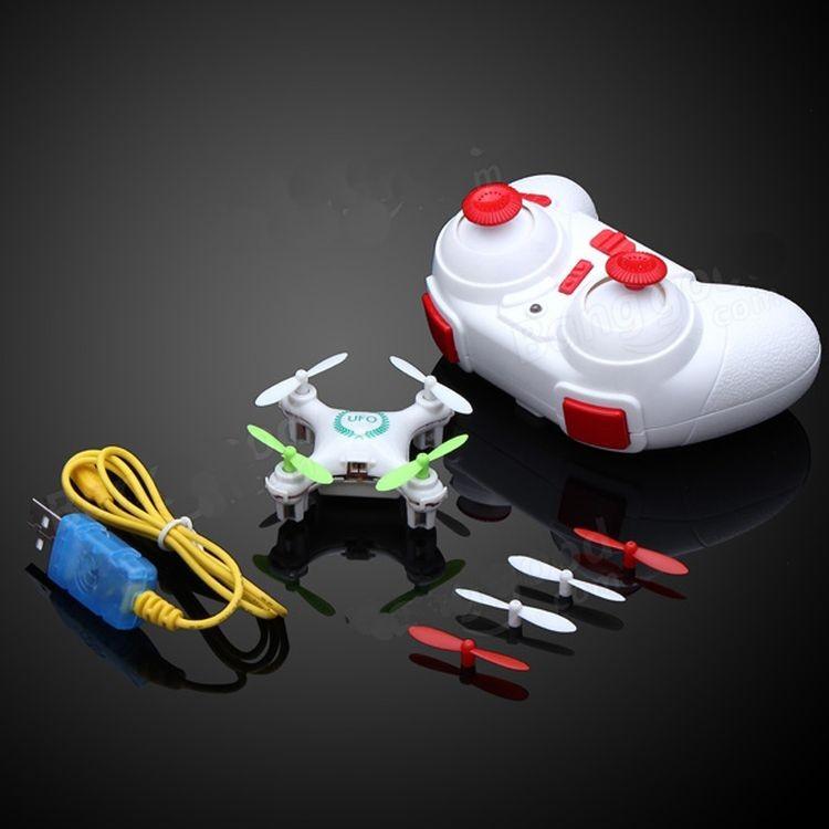 312676-2.4G-Super-Mini-UFO-Headless-Mode-Quadcopter-RTF-2_11.jpg