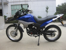 CHINESE NEW CHEAP BRAZIL GXGY OFF ROAD RACING MOTORCYCLE