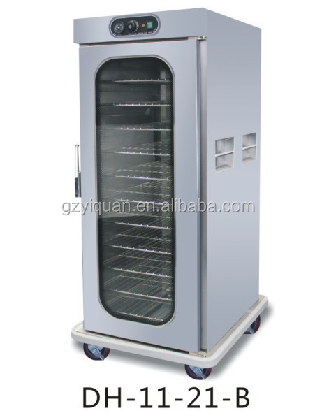 Commercial Food Warmer Cabinet ~ Commercial professional electric food warmer cabinet