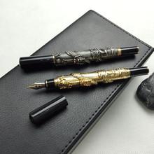 Water Writing Fountain Pen,Metal Fountain Pen,Fountain Pen Parts