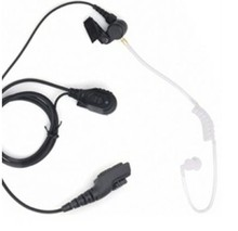 factory direct sell two way radio noise cancelling headset