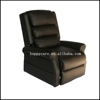 Electric new style lift chair for people enjoy
