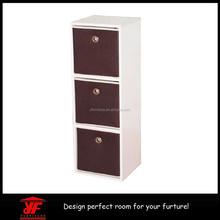 walmart MESH brown flat pack furniture storage shelf