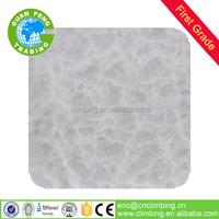 500*500mm matte finish porcelain vinyl floor terrace tile floor price