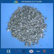 Ligado pó de Ferro / silício Ferro inoculant