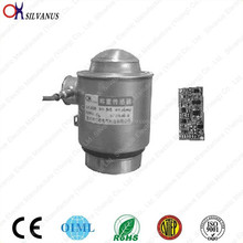 Digital Canister Column Compression Load Cell (ZSB-D)(20~200t)