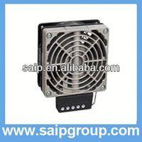 Space-saving quiet electric heater,fan heater HV 031 series 100W,150W,200W,300W,400W