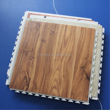 rubber badminton sports floor mat, basketball court floor mat, basketball court floor