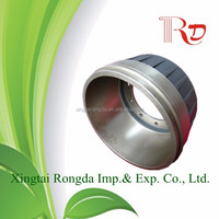 truck brake drum MC807783 ,brake drums for trucks and automobile, such as KAMAZ,MAZ,,STYPE,TATRA,SCANIA