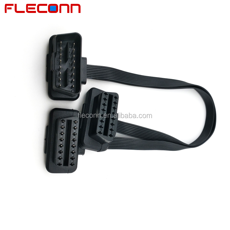 1 to 2 obd ii y cable.jpg