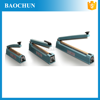 easy operate hand impulse sealer in china PFS-500