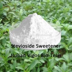 stevia extract/rebaudioside a /stevioside/stevia