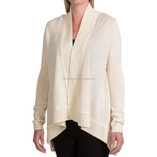 mast style casual knitted cardigans