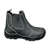 abatas safety shoes price/ tiger safety shoes