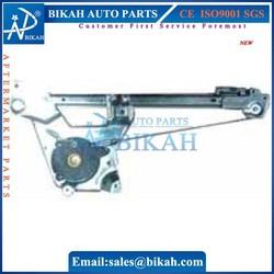 OEM# 4A0839461A 4A0839462A POWER WINDOW REGULATOR FOR AUDI 100 92-97 W/O MOTOR FRONT RH/LH