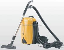 Vacuum Cleaner Bag HEPA Filter Wet and Dry Cyclonic Backpack Vacuum Cleaner