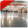 Heavy Duty Resistance Concrete Warehouse Floor Hardener Paint