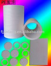 especial modificado de ca de procesamiento químico agente para el pe de la espuma