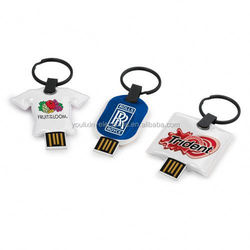 China Supplier Good quality what company was the first to sell usb flash drive Wholesale