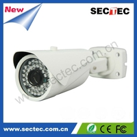 wireless security camera TVI camera battery operated outdoor multi-language camera