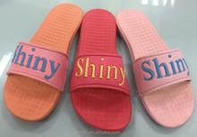 Dames EVA jardin chaussures