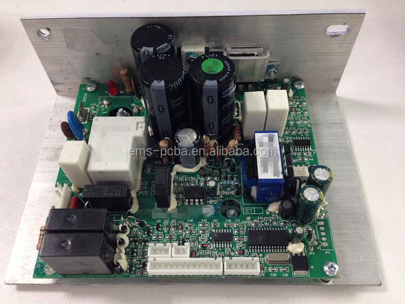 Treadmill Motor Controller Board Buy Motherboard Treadmill Treadmill Motor Controller Board