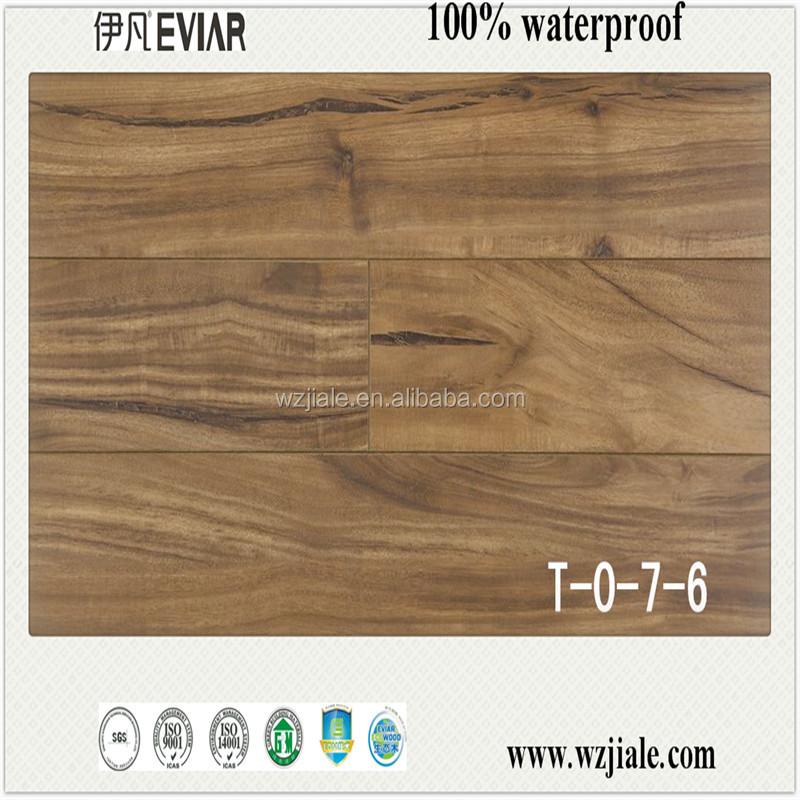 Laminate Floors Laminate Floors With Formaldehyde