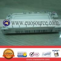 infineon eupec igbt transistor new BSM35GP120