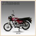 100cc motocicleta bajaj estilo venta caliente