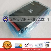 Best and Cheap Mitsubishi PLC FX1N 60MR 001