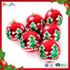 /product-gs/2015-manufacture-new-design-indooer-christmas-decoration-wholesale-plastic-christmas-ball-60170808796.html