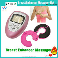 free breast tight cream Sex massage China Big breast medicine Breast enlargement