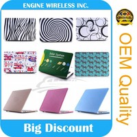hot selling products original bottom case for toshiba l650 laptop