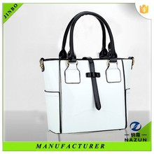 Indonesia famous brand fashion trendy women bag with lowest price