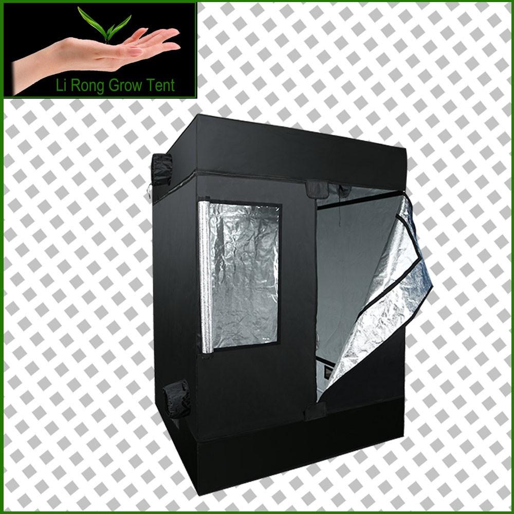 2017 Arch Door 240x240x200cm Waterproof Lightproof Mylar