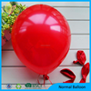 2014 Hot Sale Promotional Colorful Latex Airwalker Balloons