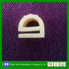 e type silicon rubber seal for oven door