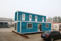 Newly Designed Solid Container shipping container trading companies