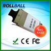 Hot selling brand compatible mini gbic lx for cisco module
