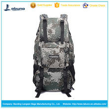 Wholesale 2015 Men&Women's Hiking&Camping Backpack Bags with Rain Cover