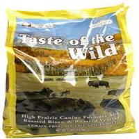 pet food back seal bag,central seal bag