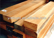 Timber and woods for sale