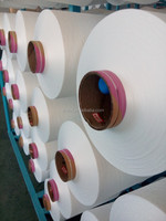 nylon filament yarn for socks