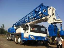 Used 160 ton TADANO fully hydrualic mobile crane, TADANO TG1600M truck crane for sale, original form Japan