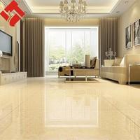 600x600 house design gres low prices ceramic floor tile