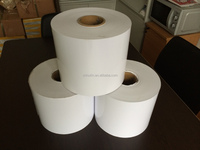 Wholesale price !! microporous rc inkjet luster photo paper for noritsu dry labs